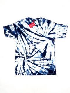 Camisetas T-Shirts - Camiseta 100% algodón CMMF02 - Modelo 213