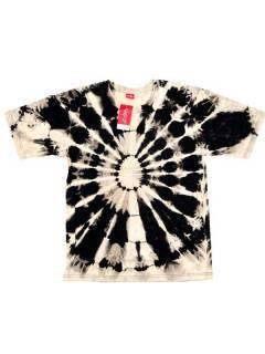 Camisetas T-Shirts - Camiseta 100% algodón CMMF03 - Modelo Beige