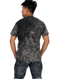 Camisetas T shirts - Camiseta 100% algodón CMNT04.