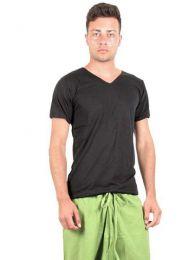 camiseta colores fluor chico. detalle del producto