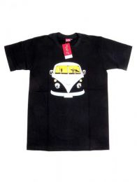 Volkswagen, CMSE24 t-shirt to buy in bulk or detail in the Handicrafts category.