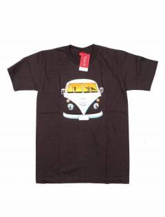 Volkswagen, camiseta CMSE24 para comprar al por mayor o detalle  en la categoría de Bisutería Hippie Étnica Alternativa.