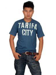 Camisetas T-Shirts - Camiseta de manga corta de CMSE45.