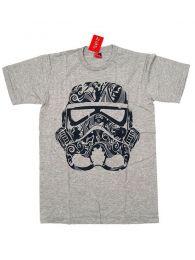 Camiseta Stars war Imperial Soldier CMSE72 para comprar al por mayor o detalle  en la categoría de Complementos Hippies Alternativos.