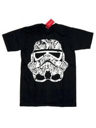 Stars War Imperial Soldier CMSE72 T-shirt à acheter en vrac ou en détail dans la catégorie Alternative Hippie Clothing for Men.
