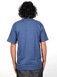 Camisetas T shirts - Robapinzas.com, camiseta algodón CMZ11.