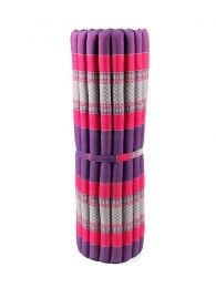 Thai Kapok large mat CTMO03 to buy wholesale or detail in the category of Hippie Clothing for Women.