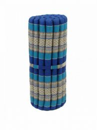 Colchoneta con relleno de Mod Azul