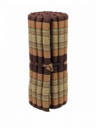 Thai Kapok mat CTMO04 to buy in bulk or in detail in the category of Alternative Hippie Accessories.