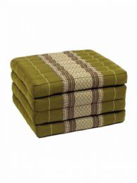 Pillows and Mattresses Kapok Thailand - Thai Kapok Mat Medium [CTMO05] to buy in bulk or in detail in the Handicrafts category.