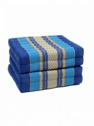 Thai Kapok mat medium CTMO05 to buy in bulk or in detail in the category of Alternative Hippie Clothing for Women.