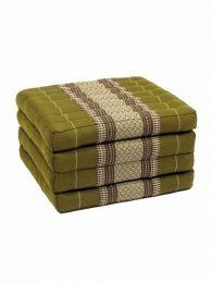 Mittlere thailändische Kapok-Matte, um Großhandel oder Detail in der Kategorie Alternative ethnische Dekoration zu kaufen. Weihrauch und Displays | ZAS Hippie Store. [CTMO05B]