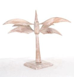 Palm tree-shaped display for wooden earrings. two colors., to buy wholesale or detail in the Alternative Ethnic Decoration category. Incense and Displays | ZAS Hippie Store. [EXPE05]