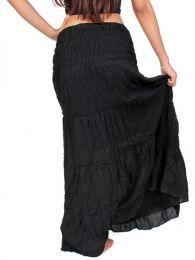 Vestido Flada ó falda detalle del producto