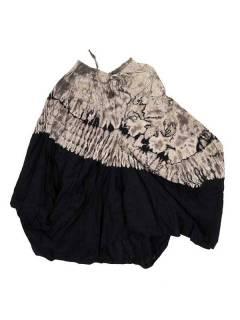 Falda hippie Tie Dye larga FAJU04 para comprar al por mayor o detalle  en la categoría de Complementos Hippies Alternativos.
