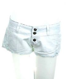 Mini Pantalón jeans Mod M3