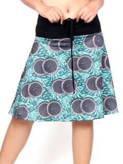 Camisetas Blusas y Tops - Top que también puede FASN36-T.