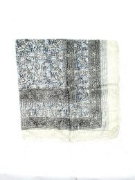 Viscose foulard, glitter FUKA08 to buy wholesale or detail in the Hippie Clothing for Men category.
