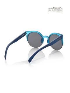 Gafas de Sol de Madera Root - Gafas de sol con patillas GFJA45.