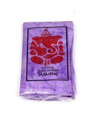 Incienso natural de Mod Jasmine