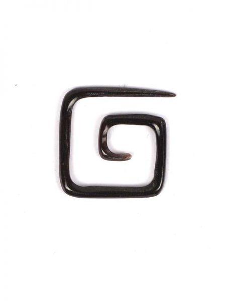 Dilatador de cuerno de búfalo 2 mm Comprar - Venta Mayorista y detalle