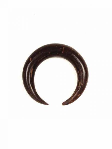 Dilatador madera/coco,2-4 mm Comprar - Venta Mayorista y detalle