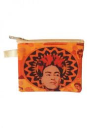 Monedero estampados hippies Mod Cp01