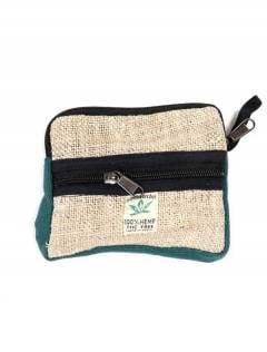 Large Hemp Hemp Purse MOHC04 to buy wholesale or detail in the Alternative Hippies Accessories category.