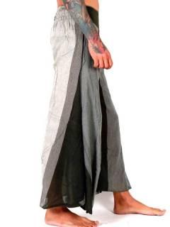 Pantalones Hippies y Alternativos - Pantalón hippie, harem. PAEV30.