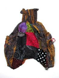 Pantalón hippie de Mod Oscuros