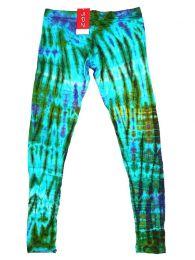 Pantalones Hippies Largos - Pantalón hippie tipo PAJU02 - Modelo M01