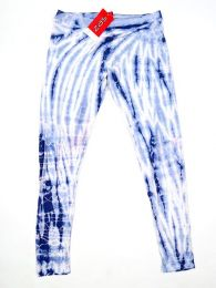 Pantalones Hippies Largos - Pantalón hippie tipo PAJU02 - Modelo M03