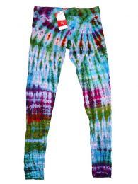 Pantalones Hippies Largos - Pantalón hippie tipo PAJU02 - Modelo M05