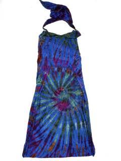 Hippie Tie Dye Mono Hose PAJU07 zum Kauf in loser Schüttung oder im Detail in der Kategorie Alternatives Hippie-Zubehör.