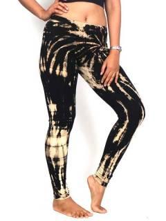 Pantalones Hippie Harem - Pantalón hippie tipo PAJU10.