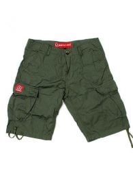 Hippie Pants - Original Army Molecule Pants [PAML01] to buy wholesale or detail in the Hippie Clothing for Men category.