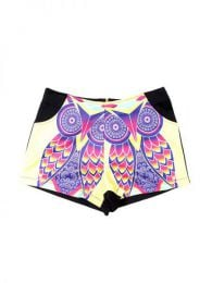 Outlet Ropa Hippie - Pantalones PAPO04 - Modelo 137