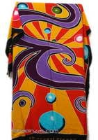 Motifs aérographe paréo batik, à acheter en gros ou en détail dans la catégorie Décoration ethnique alternative. Encens et présentoirs | Boutique ZAS Hippie. [PARB03]