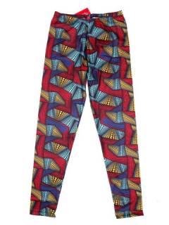 Pantalones Hippies Harem Yoga - Pantalón hippie tipo PASN32 - Modelo 212