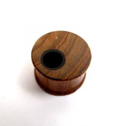 plug de 4 a 12mm madera con detalle del producto