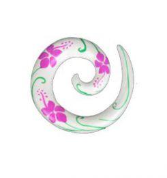expansor dilatador espiral Mod M2