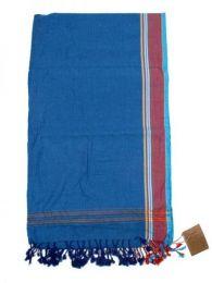 Écharpes et paréos - Le Kikoy est le vêtement RTKI01.