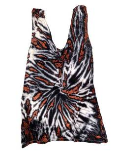 TOJU12 tie dye top to buy wholesale or detail in the Handicrafts category.