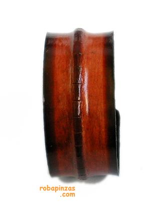 Pulsera de cuero, adorno central de concha o solo cuero o piel Comprar - Venta Mayorista y detalle