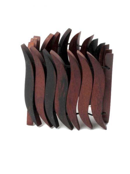 Pulsera madera sono ancha. realizadas con madera de sono sobre Comprar - Venta Mayorista y detalle