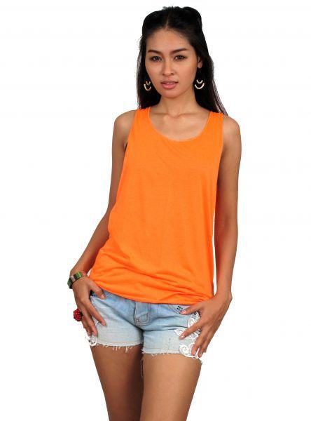 Camiseta tirantes fosfo basic. camiseta 100% algodón de tirantes Comprar - Venta Mayorista y detalle