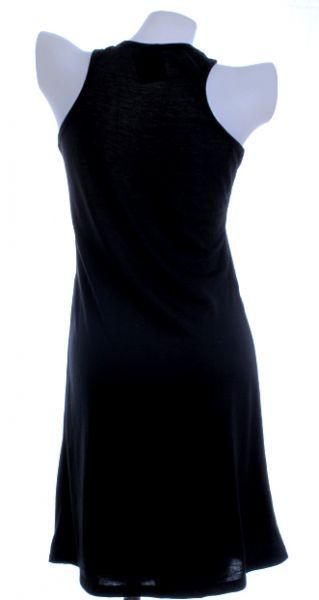 Vestido básico mariquitas. Talla única Comprar - Venta Mayorista y detalle