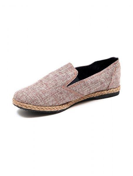 Zapato étnico liso Comprar - Venta Mayorista y detalle