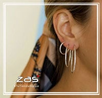 Bisutería y Plata Hippie Étnica Alternativa | ZAS Tienda Online para comprar al por mayor o detalle