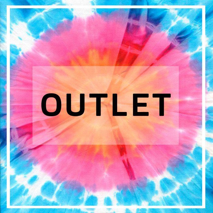 Outlet hippy etnico alternativo | ZAS Hippie Store per acquistare all'ingrosso o dettaglio